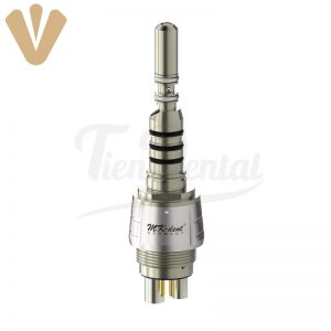 Acoplamiento-KaVo-MK-dent-QC5016KW-TienDental-instrumental-totatorio
