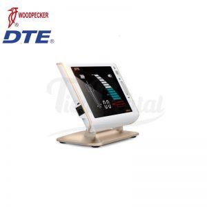 Localizador-de-ápices-dpex-III-golden-tiendental