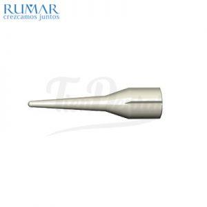 Punta-ultrasonidos-Peek-tratamiento-implantes-tiendental