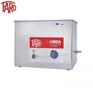 baño-ultrasonidos-linda-6-faro-tiendental
