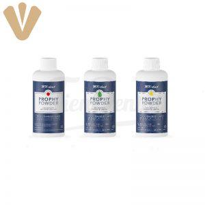 bicarbonato-MK-dent-TienDental-productos-dentales