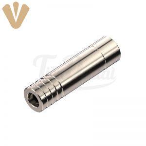 boquilla-lubricacion-nsk-MK-dent-LT1020boquilla-lubricacion-nsk-MK-dent-LT1019-TienDental-productos-dentales
