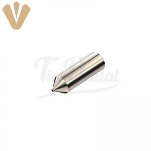 boquilla-lubricacion-rotor-MK-dent-LT1014boquilla-lubricacion-nsk-MK-dent-LT1019-TienDental-productos-dentales