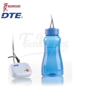 kit-suministro-autonomo-ultrasonidos-dte-woodpecker-TienDental