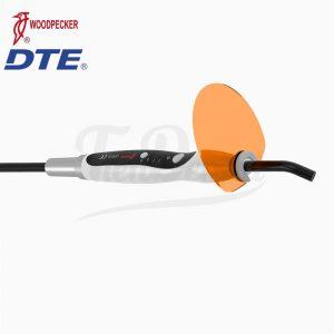 lámpara-fotocurado-woodpecker-led.g2-TienDental