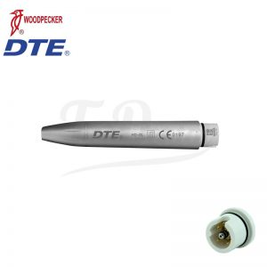mango-ultrasonidos- HD-8L-dte-woodpecker-tiendental
