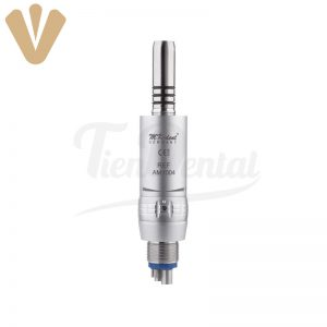 micromotor-neumatico-MK-dent-AM1004-TienDental-instrumental-rotatorio