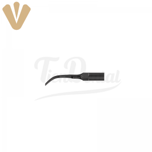 punta-ultrasonidos-carbono-ST04ED-TienDental