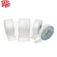 rollo-esterilización-faro-tiendental (1)