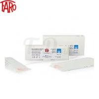 sobres-esterilización-faro-tiendental