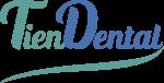tienda-online-productos-dentales-TienDental