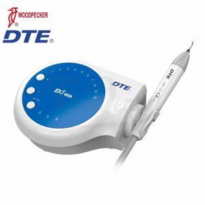 ultrasonidos-d5-led4-TienDental