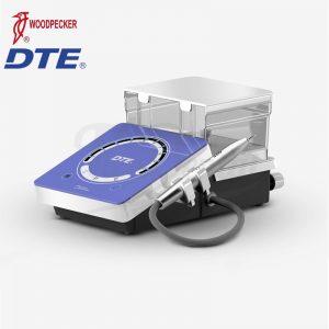 ultrasonodos D600 DTE Woodpecker-TienDental