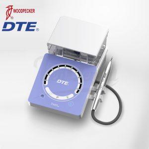 ultrasonodos D600 DTE Woodpecker1-TienDental