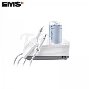 AirFlow-Master-Pezon-EMS-TienDental2
