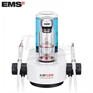 AirFlow-Profilaxis-Master-EMS-TienDental