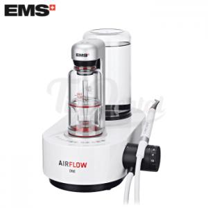 AirFlow-Profilaxis-Master-EMS-TienDental2
