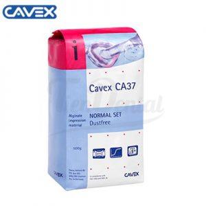 Alginato-CAVEX-CA37-NORMAL-CA01004-TienDental