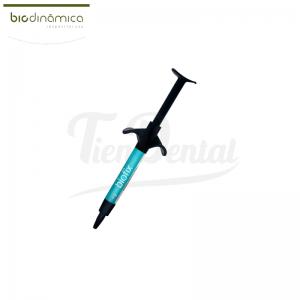 BIOFIX-Adhesivo-fijación-de-brackets-Biodinámica-TienDental (3)