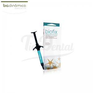 BIOFIX-Adhesivo-fijación-de-brackets-Biodinámica-TienDental