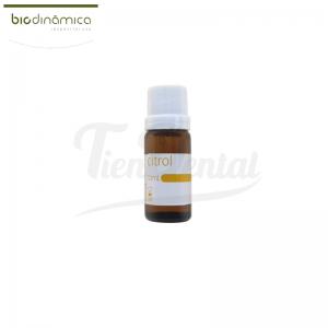 CITROL-Disolvente-Gutapercha-Biodinámica-TienDental (2)
