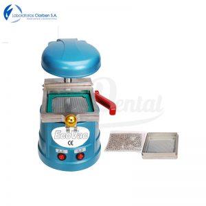 Ecovac-máquina-termoconformadora-Clarben-Tiendental