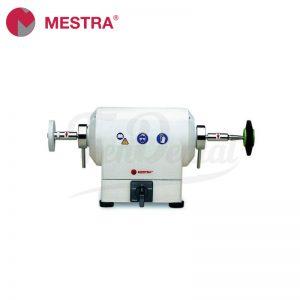 Electro-pulidora-laboratorio-mestra-080162-Tiendental