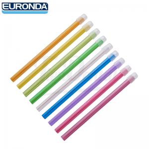 Eyectores-canulas-aspirasaliva-euronda-monoart-TienDental