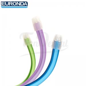 Eyectores-canulas-aspirasaliva-euronda-monoart-TienDental2