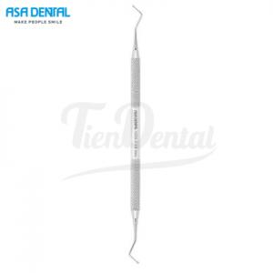 Instrumento-obturación-amalgama-doble-1200-2-Asa-DentalTienDental