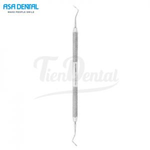 Instrumento-obturación-amalgama-liso-doble-1202-1L-Asa-Dental-TienDental