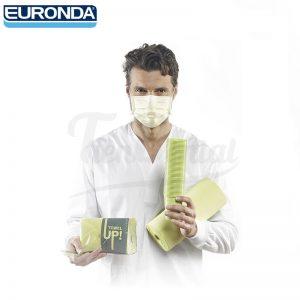 Kit-desechables-Euronda-TienDental