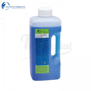Lacledin-instrumental-desinfectante-clarben-CL10502-TienDental