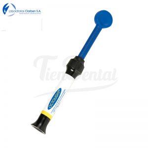 Octolight-Composite-nanohíbrido-Clarben-CL64085-L-TienDental (1)