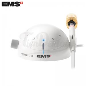 Piezon-150-Ultrasonidos-EMS-TienDental