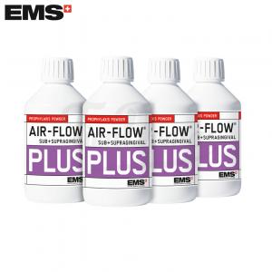 Polvo-Air-Flow-PLUS-EMS-4-TienDental