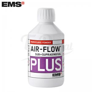 Polvo-Air-Flow-PLUS-EMS-TienDental