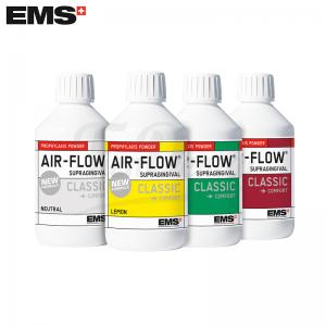 Polvo-de-Bicarbonato-Air-Flow-CLASSIC-EMS-TienDental