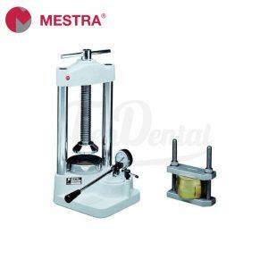 Prensa-hidráulica-laboratorio-dental-mestra-030350-TienDental
