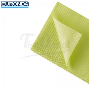 Servilleta-Euronda-Monoart-euronda-TienDental