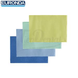 Servilletas-Euronda-Monoart-euronda-TienDental