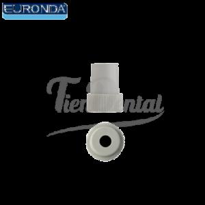 adaptador-aspirasaliva-%M15-Euronda-TienDental