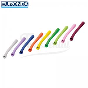 cánulas-aspiración-EM21-Euronda-TienDental3