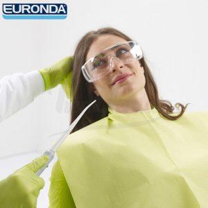 cánulas-aspiración-EM40-Euronda-TienDental2