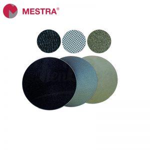 disco-recortadora-modelos-080080-03-TienDental