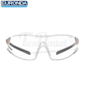 gafas-evolution-euronda-TienDental