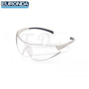 gafas-evolution-euronda-TienDental2