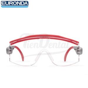 gafas-total-protection-euronda-amarillo-TienDental2
