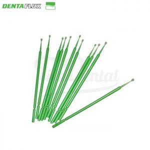 microaplicadores-dentaflux-regular-verde-DF69523-TienDental