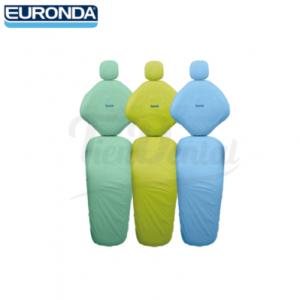 protector-sillón-euronda-monoart-TienDental